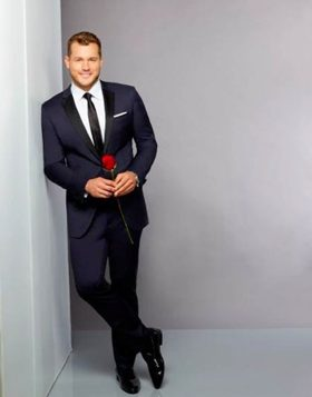 """This season of """"The Bachelor"""" may be emphasizing star Colton Underwood's virginity, but the drama on tonight's episode was anything but innocent."""